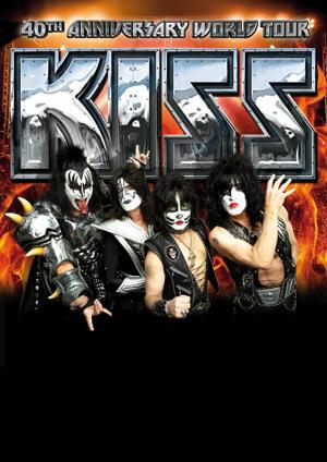 bandmitglieder kiss