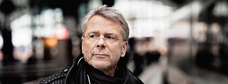 Reinhard Mey Würzburg dann mach s gut tournee 2014 reinhard mey dann machs gut