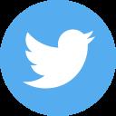 6K UNITED! Twitter
