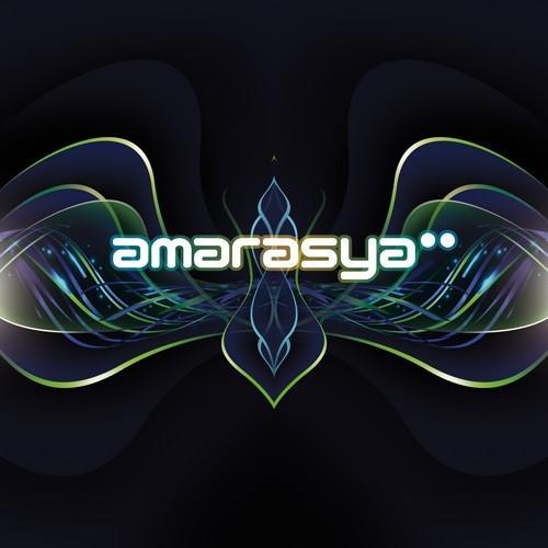 Amarasya