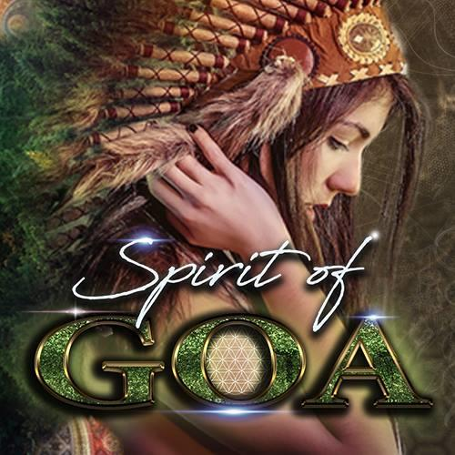 SPIRIT OF GOA