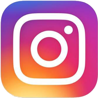 C2 CONCERTS Instagram