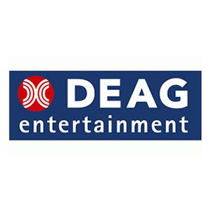 DEAG Deutsche Entertainment AG