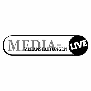 Media-Veranstaltungen