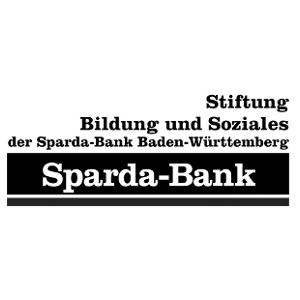 Sparda Bildung und Soziales (Stiftung)