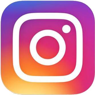 Dúlamán Instagram