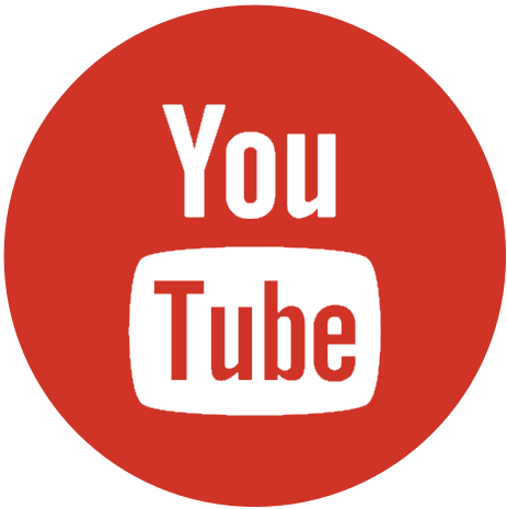 Hypertension Music Youtube