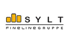 Fineline Gruppe Sylt