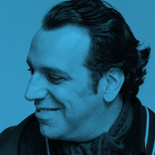Chilly Gonzales Tickets