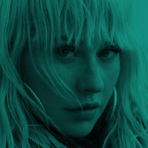 Christina Aguilera & Aloe Blacc Tickets