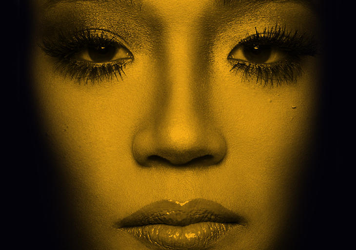 Judith Hill Tickets