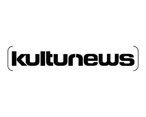 Kultunews
