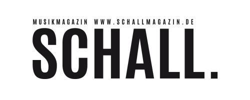 Schall