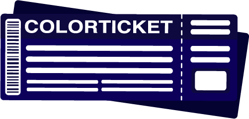 Colorticket