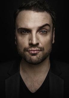 Ingmar Stadelmann