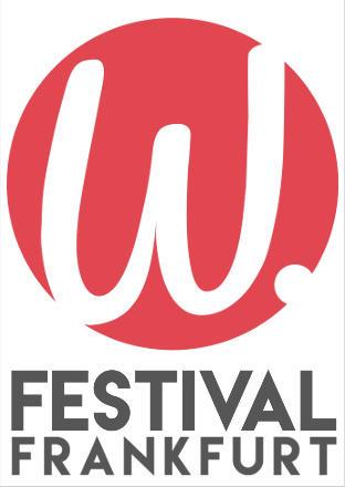 Elbjazz festival karten