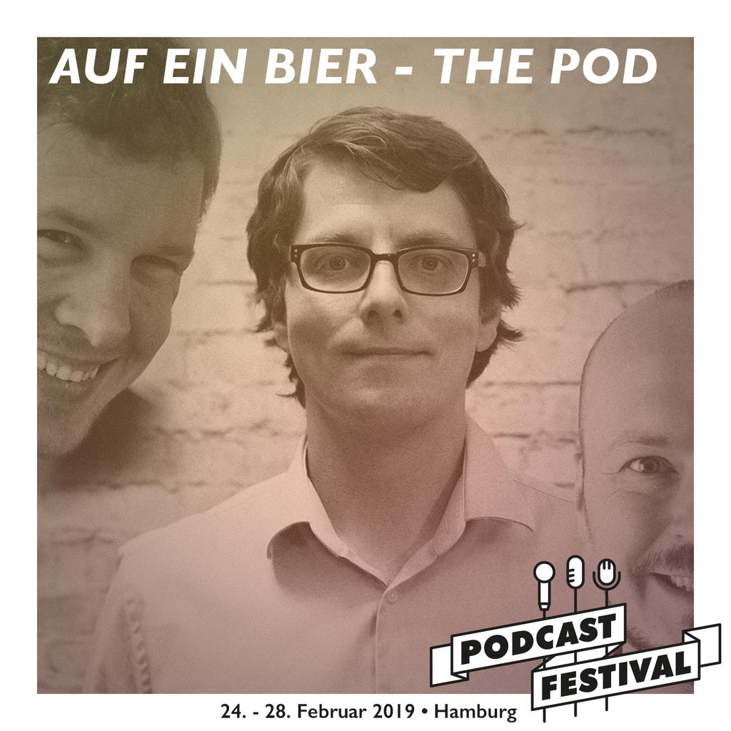 The Pod 1