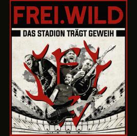 Frei.Wild Tickets