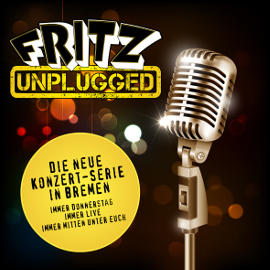FRITZunplugged Tickets