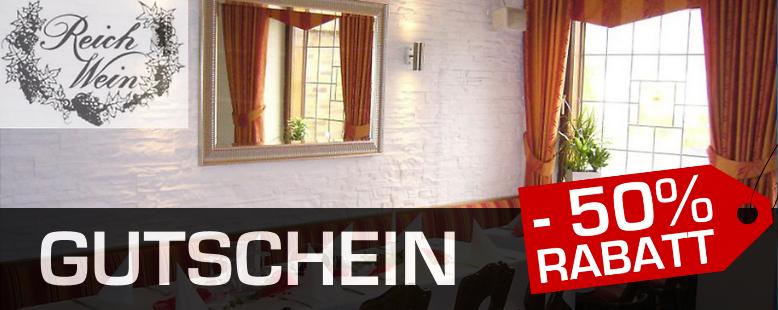 Haus Reichwein
