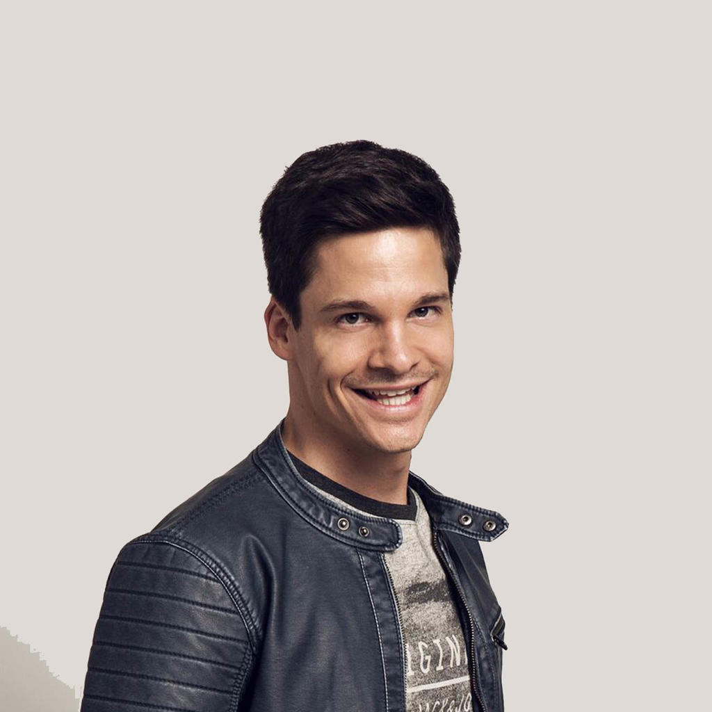 Alain Frei Tickets