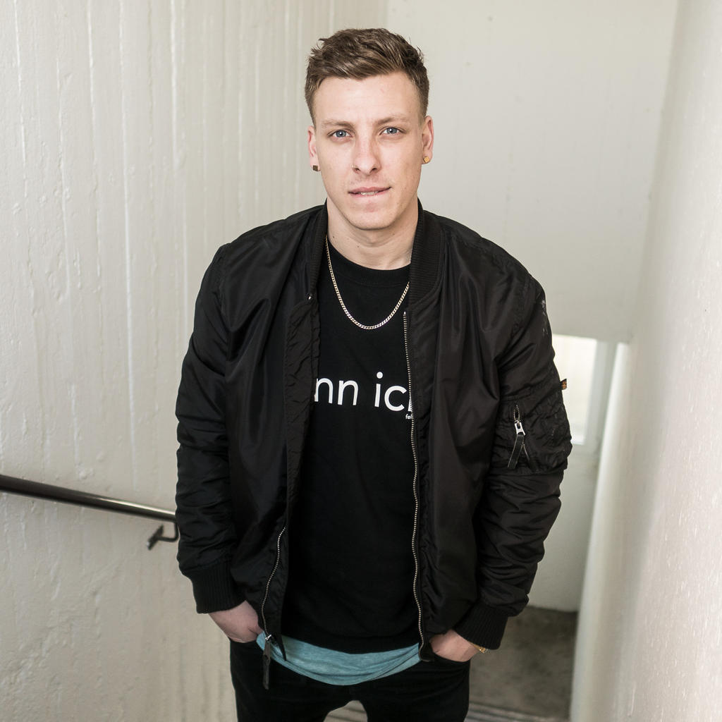 Felix Lobrecht Tickets