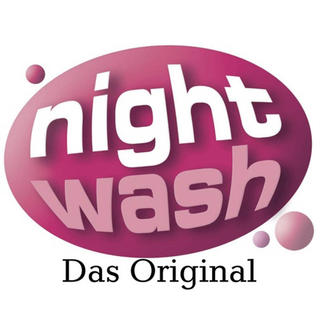 Nightwash Tickets