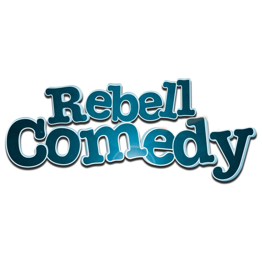 RebellComedy Tickets