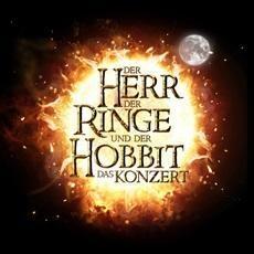 Der Herr der Ringe & Der Hobbit - Das Konzert Tickets