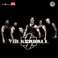 Völkerball Tickets