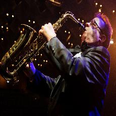 Peter Wölke mit Band & Musicalstars Tickets