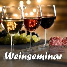 WAZ/NRZ Weinseminar für Einsteiger Tickets
