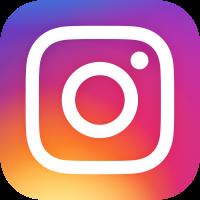 Schwerkraft Instagram