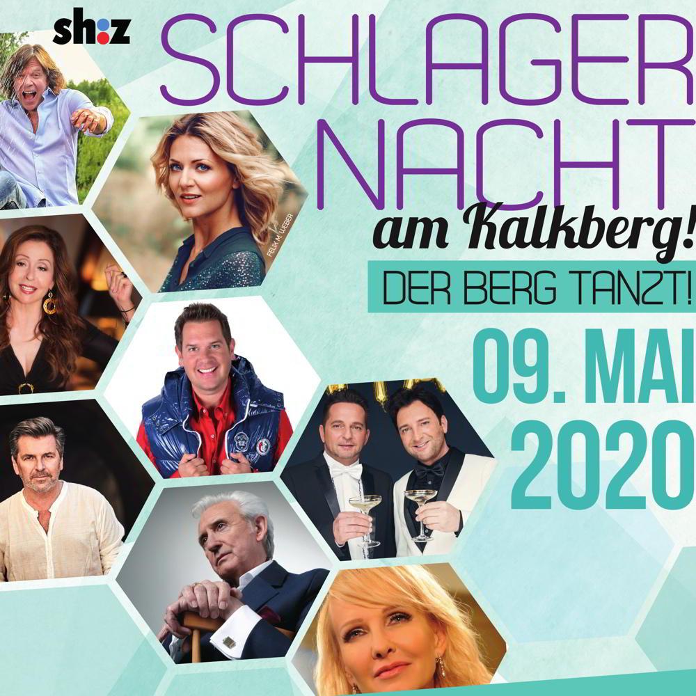 Kalkberg 2021