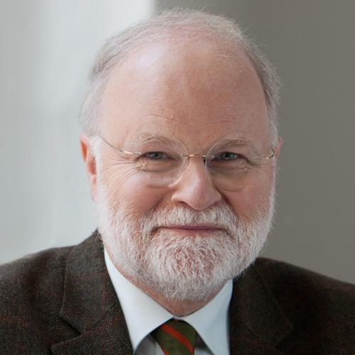 Dr. Manfred Lütz - Wie Sie unvermeidlich glücklich werden Tickets