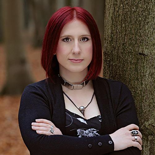 Lydia Benecke - PsychopathINNEN - Tödliche Frauen Tickets