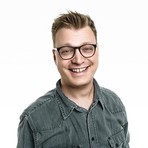 Maxi Gstettenbauer - Lieber Maxi als normal!
