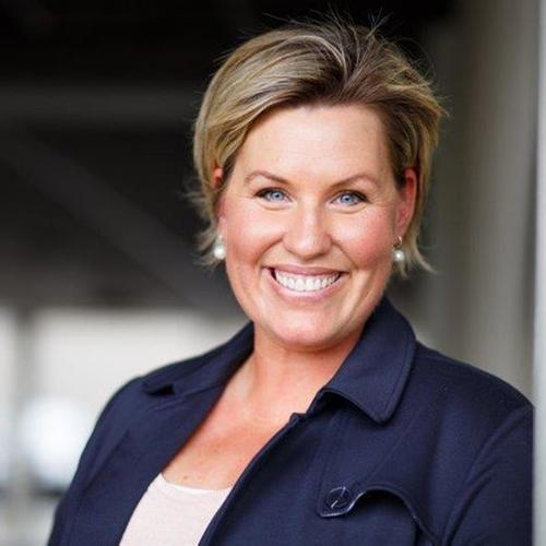 Nicole Staudinger - Ich nehm` schon zu, wenn andere essen Tickets