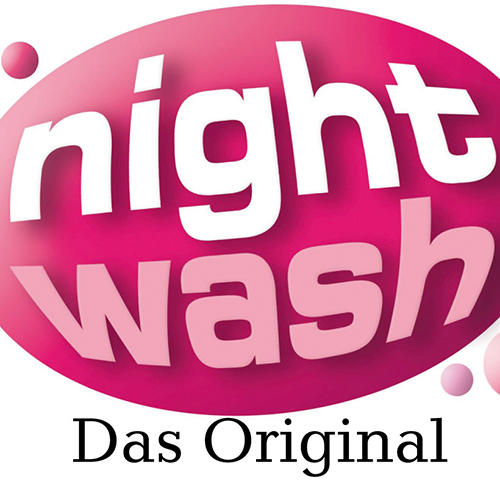 NightWash LIVE - Frische Stand-up Comedy Tickets