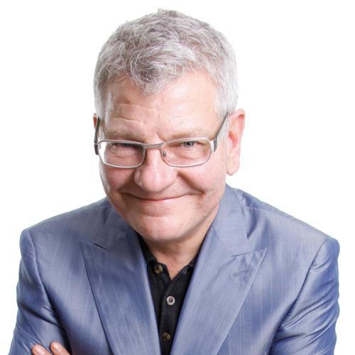 Werner Koczwara - Am Tag, als ein Grenzstein verrückt wurde Tickets