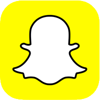 SpVgg Unterhaching Snapchat