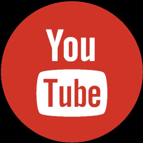 SpVgg Unterhaching Youtube