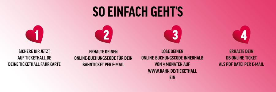 2016-12-05_tickethall-fahrkarte_einl-seprozess