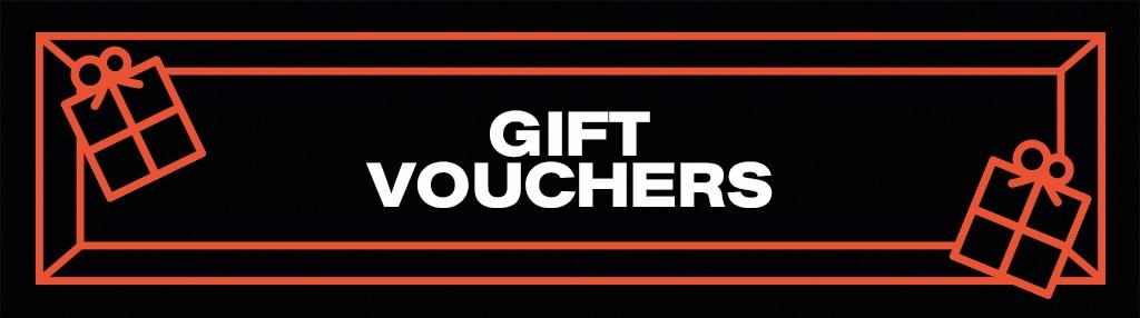 Treehouse Voucher