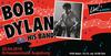 Bob Dylan kommt nach Augsburg!