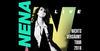 NENA - Nichts Versäumt - Tour 2018