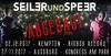 Absage der Konzerte in Augsburg und Kempten