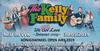 VVK-Start: Die Kelly Family kommt nach Füssen