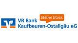 AA VR Bank Kaufbeuren
