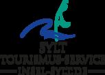 Insel Sylt Tourismus
